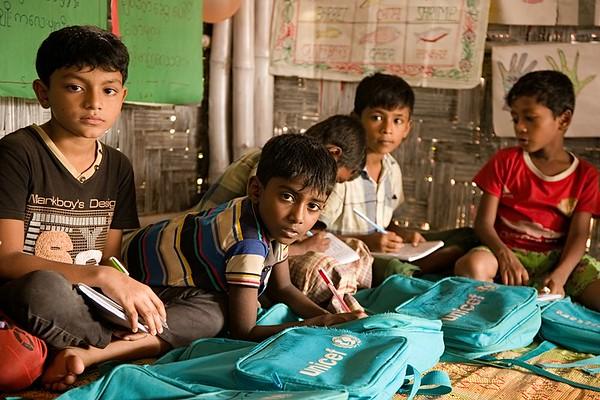 0057-UNICEF-RR-16-07-2018-sujanmap-Exposure