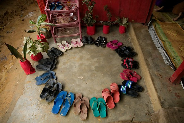 0056-UNICEF-RR-16-07-2018-sujanmap-Exposure