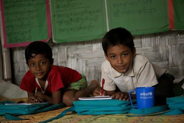 0062-UNICEF-RR-16-07-2018-sujanmap-Exposure
