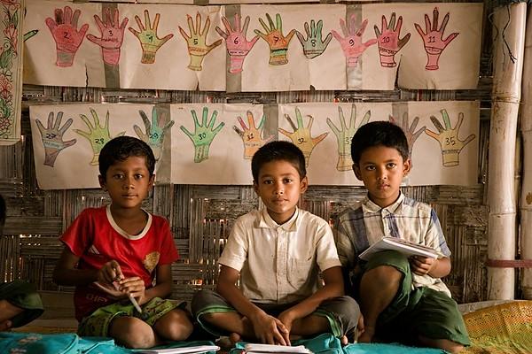 0058-UNICEF-RR-16-07-2018-sujanmap-Exposure