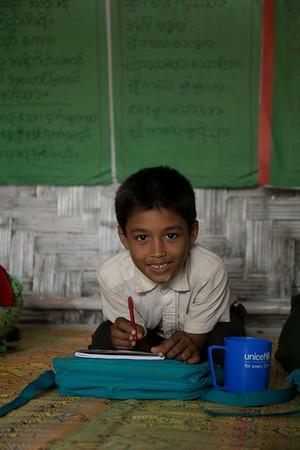 0061-UNICEF-RR-16-07-2018-sujanmap-Exposure