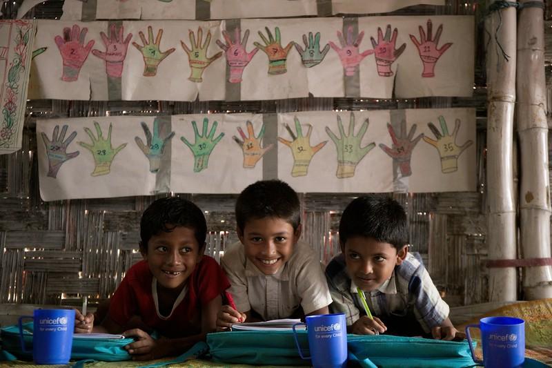 0060-UNICEF-RR-16-07-2018-sujanmap-Exposure