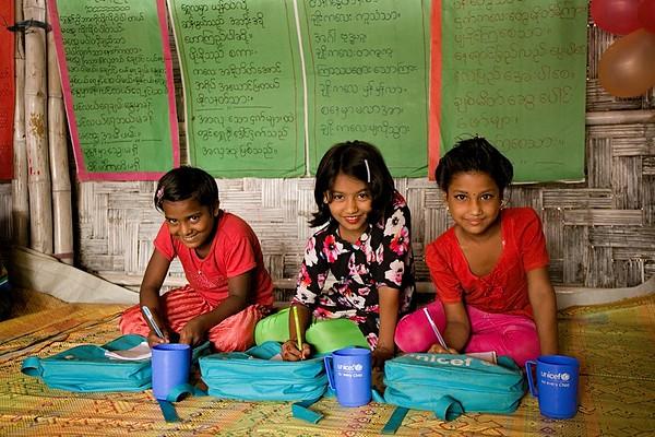 0063-UNICEF-RR-16-07-2018-sujanmap-Exposure