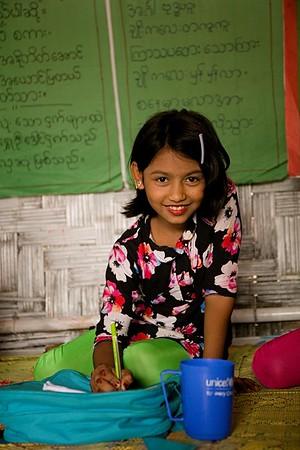 0065-UNICEF-RR-16-07-2018-sujanmap-Exposure