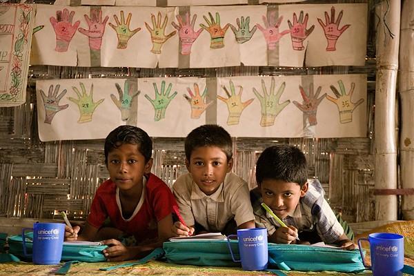 0059-UNICEF-RR-16-07-2018-sujanmap-Exposure