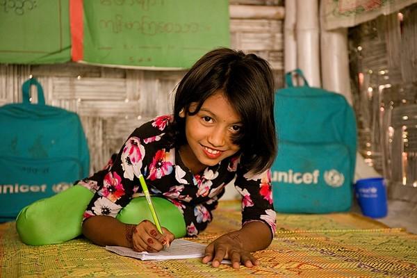0066-UNICEF-RR-16-07-2018-sujanmap-Exposure