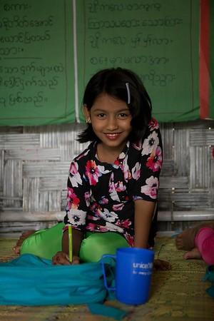 0064-UNICEF-RR-16-07-2018-sujanmap-Exposure