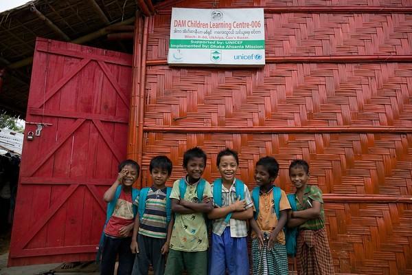 0133-UNICEF-RR-16-07-2018-sujanmap-Exposure