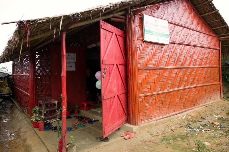 0128-UNICEF-RR-16-07-2018-sujanmap-Exposure
