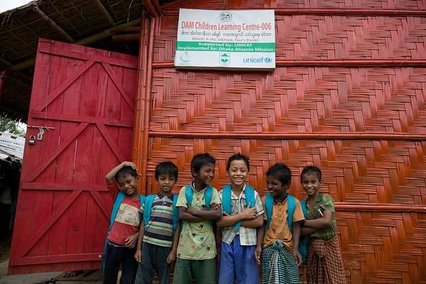 0134-UNICEF-RR-16-07-2018-sujanmap-Exposure