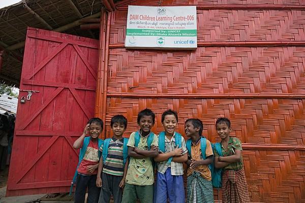 0132-UNICEF-RR-16-07-2018-sujanmap-Exposure