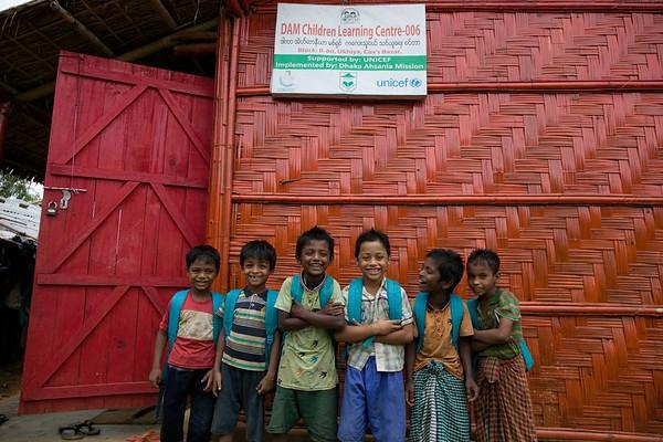 0130-UNICEF-RR-16-07-2018-sujanmap-Exposure