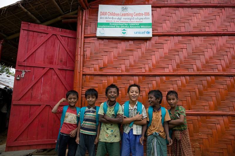 0136-UNICEF-RR-16-07-2018-sujanmap-Exposure
