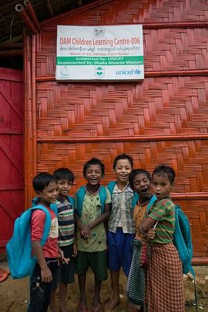 0137-UNICEF-RR-16-07-2018-sujanmap-Exposure