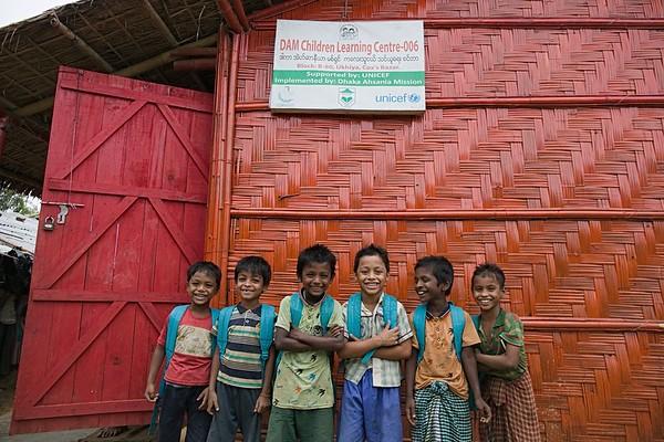 0131-UNICEF-RR-16-07-2018-sujanmap-Exposure