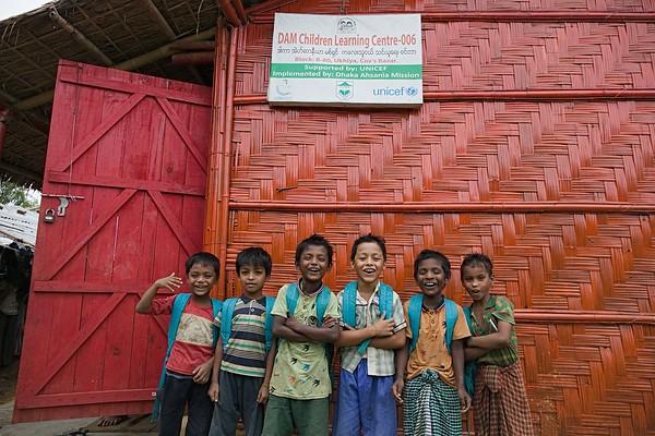 0135-UNICEF-RR-16-07-2018-sujanmap-Exposure