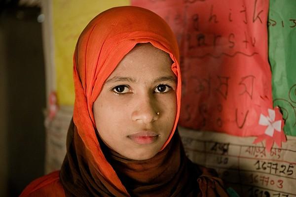 1055-UNICEF-RR-24-07-2018-sujanmap-Exposure
