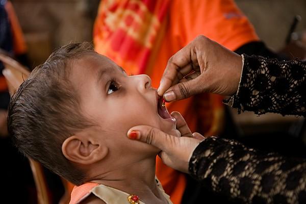 0276-UNICEF-RR-17-07-2018-sujanmap-Exposure