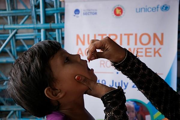 0270-UNICEF-RR-17-07-2018-sujanmap-Exposure