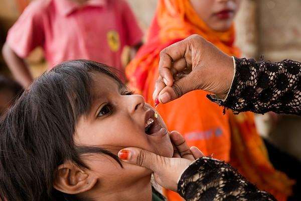 0246-UNICEF-RR-17-07-2018-sujanmap-Exposure