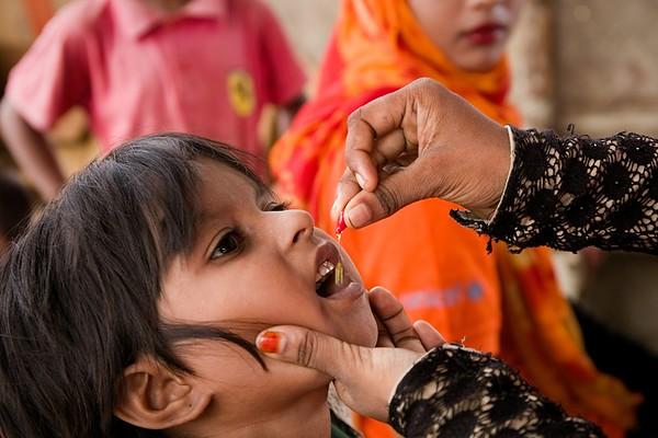 0245-UNICEF-RR-17-07-2018-sujanmap-Exposure
