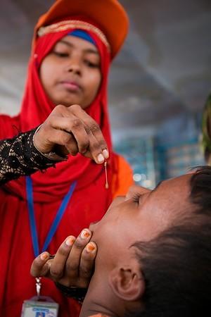 0238-UNICEF-RR-17-07-2018-sujanmap-Exposure