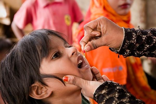 0247-UNICEF-RR-17-07-2018-sujanmap-Exposure
