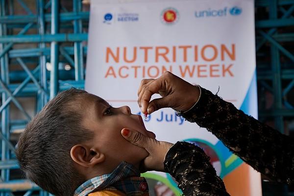 0273-UNICEF-RR-17-07-2018-sujanmap-Exposure