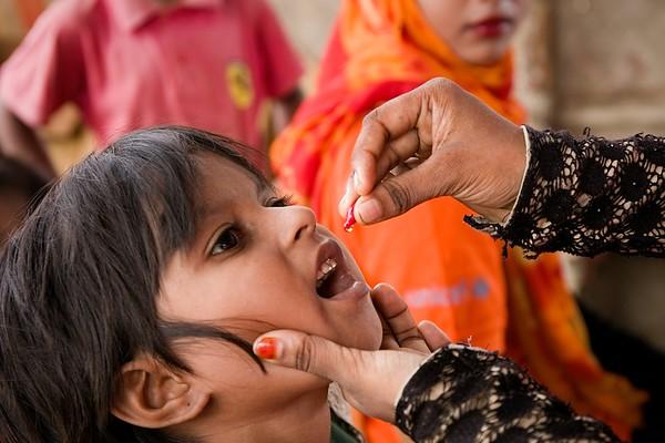 0243-UNICEF-RR-17-07-2018-sujanmap-Exposure