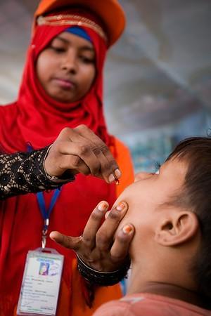 0237-UNICEF-RR-17-07-2018-sujanmap-Exposure