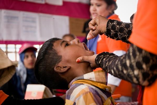 0232-UNICEF-RR-17-07-2018-sujanmap-Exposure