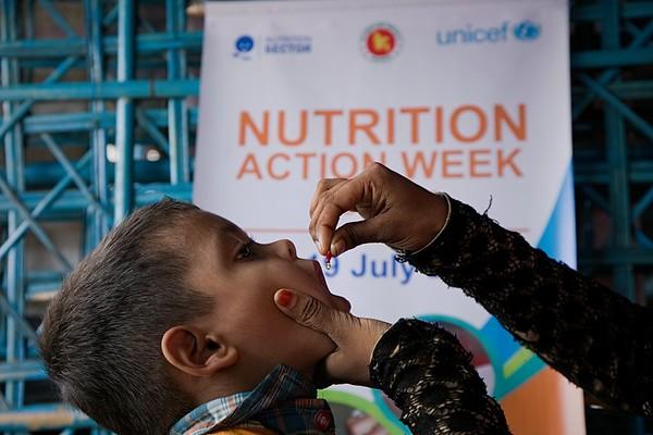 0274-UNICEF-RR-17-07-2018-sujanmap-Exposure