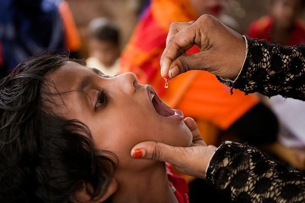 0235-UNICEF-RR-17-07-2018-sujanmap-Exposure