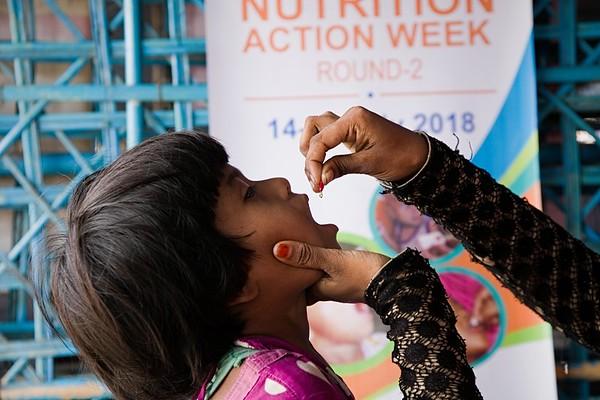 0269-UNICEF-RR-17-07-2018-sujanmap-Exposure