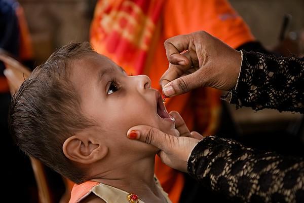 0277-UNICEF-RR-17-07-2018-sujanmap-Exposure