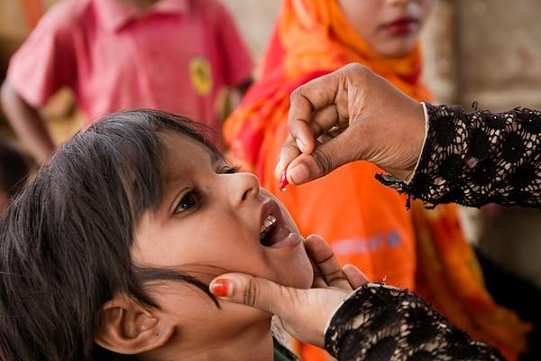 0244-UNICEF-RR-17-07-2018-sujanmap-Exposure