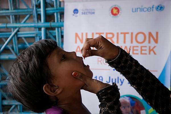 0271-UNICEF-RR-17-07-2018-sujanmap-Exposure