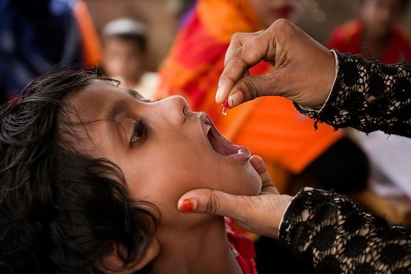 0233-UNICEF-RR-17-07-2018-sujanmap-Exposure