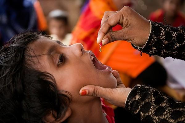 0234-UNICEF-RR-17-07-2018-sujanmap-Exposure