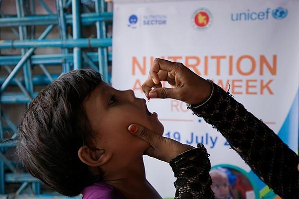 0272-UNICEF-RR-17-07-2018-sujanmap-Exposure