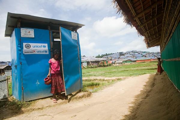 0605-UNICEF-RR-19-07-2018-sujanmap-Exposure
