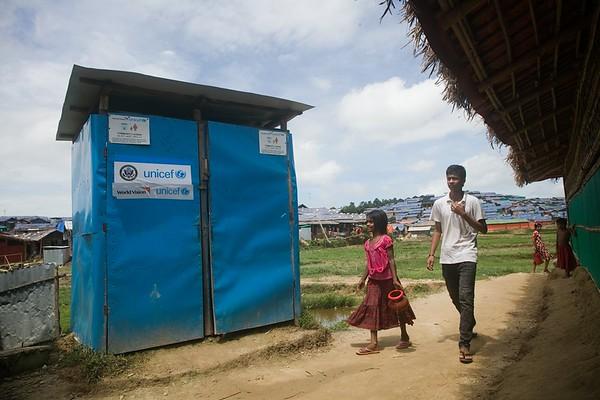 0602-UNICEF-RR-19-07-2018-sujanmap-Exposure