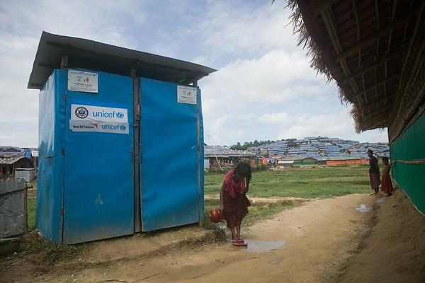 0610-UNICEF-RR-19-07-2018-sujanmap-Exposure