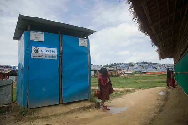 0612-UNICEF-RR-19-07-2018-sujanmap-Exposure