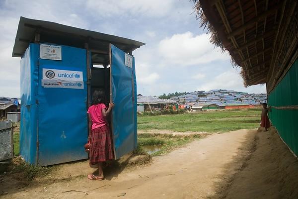 0604-UNICEF-RR-19-07-2018-sujanmap-Exposure