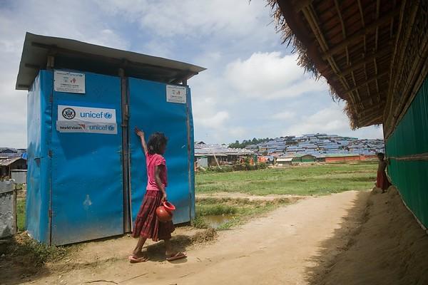 0606-UNICEF-RR-19-07-2018-sujanmap-Exposure