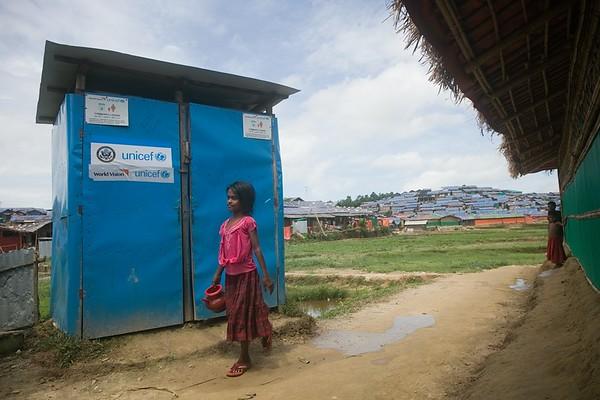 0608-UNICEF-RR-19-07-2018-sujanmap-Exposure