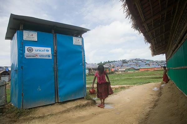 0609-UNICEF-RR-19-07-2018-sujanmap-Exposure