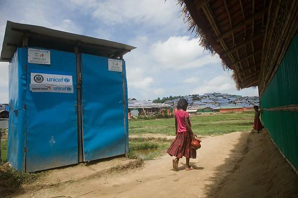 0607-UNICEF-RR-19-07-2018-sujanmap-Exposure