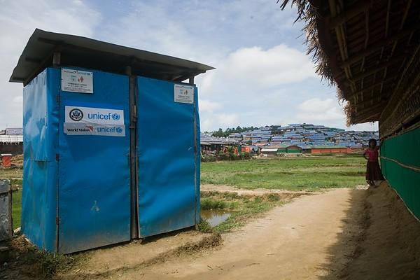 0601-UNICEF-RR-19-07-2018-sujanmap-Exposure